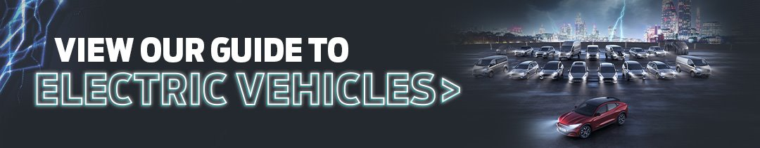 electric vehicle guide
