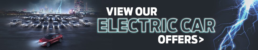 electric offers