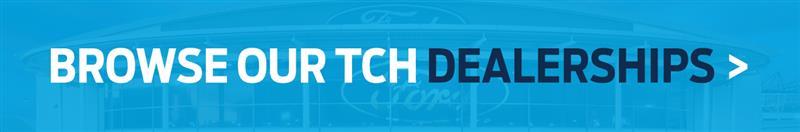 TCH Dealerships
