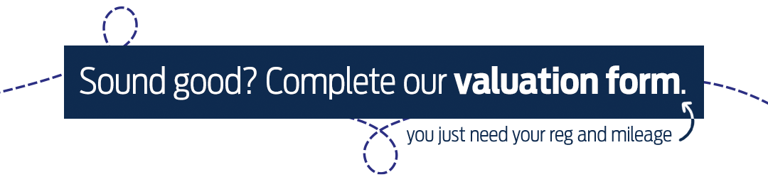 click here for our valuation form